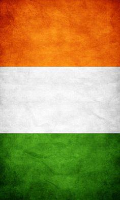 12 Best Irish Flag Images In 2017 Ireland Flag Flag Ireland