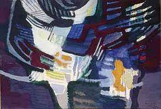 Roberto Burle Marx - Composição