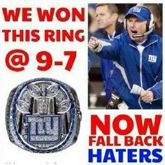 ELITE New York Giants Josh Gordy Jerseys