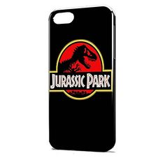 Jurassic Park Iphone 5s Case Full Wrapped Case Arey13 http://www.amazon.com/dp/B0106W7FGS/ref=cm_sw_r_pi_dp_GOlIvb1CKQ5VG