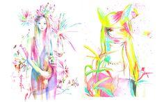 bunny_21