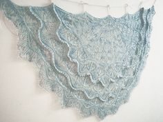 Ravelry: Flowers for Hope pattern by Lucy Park