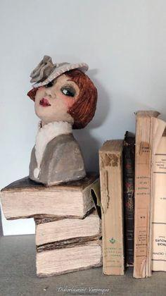 Souris de bibliothèque : «Des provisions pour la route…»