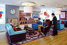 Virgin Money Lounges Banks Office, Bank Branch, Best Bank, Clinic Design, Seating Areas, Lounges, Offices, Money, Salons