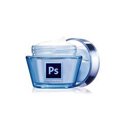Adobe CC (by 3_dani) Adobe Cc, Adobe Photoshop, Ui Design, Graphic Design, Motion Graphics, Paper Art, Illustration, Visual Arts, Inspiration