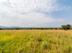 Beautiful Surroundings - Clements Retreat