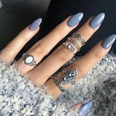 Nail Art Designs That YOU will LOVE | trends4everyone