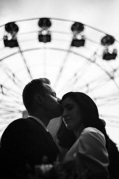 Fotograf Cununie Civilă Sector 3 București | Fotograf Cunununie Civil Wedding, Courthouse Wedding