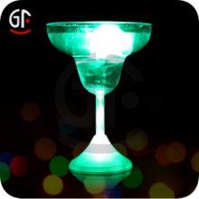 Flashing Cups, Flashing Cups direct from Shenzhen Great-Favonian Electronics Co., Ltd. in China (Mainland)