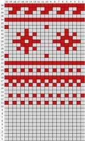Resultado de imagem para jacquard tricot