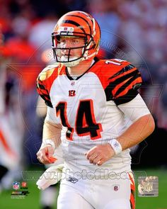 188 Best Cincinnati Bengals images in 2019 | Cincinnati Bengals, Fan  for sale sjH01CQC