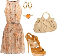Untitled #1039, created by sarahthesloth on Polyvore