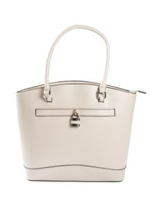 Food, Home, Clothing & General Merchandise available online! My Mom, Michael Kors Jet Set, Tote Bag, Metal, Classic, Mothers, Bags, Women, Derby