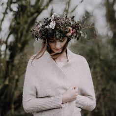 Sublime Wedding Flowers by Jay Archer Floral Design (Get Inspired Supplier Spotlight ) Floral Wedding, Wedding Bouquets, Wedding Flowers, Wedding Flower Inspiration, Big Day, Floral Design, Floral Wreath, Winter Hats, Archer
