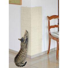 rascador de pared para gatos - Buscar con Google