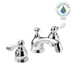 16 Best Bathroom Faucet Parts Images Faucet Faucet Handles