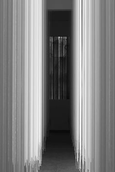 venice architecture biennale 2010 preview: hungary pavilion