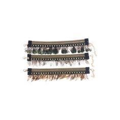 Cubrebotas etnicos cool con plumas en www.sonatachic.com #eticno #pulseras #cool #ethinc #sonata #chic #bisuteria #snt #moda #fashion #tendencia #collares #gargantillas #anillos #outfits #complementos cubrebotas #joyas #broches #tobilleras  #bolsas #expositores #llaveros #accesorios #pelo #gemelos