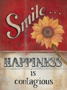 Smiles Smiles Wonderful Silly Crazy Huge Out of this World  Sincere SMILES!!! Create em!!!! :)