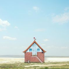 sejkko has been documenting the region's 'lonely houses' for more than a year, embodying the colors and characteristics of portugal.
