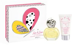 Sisley Paris Sisley-Paris LIMITED EDITION Soir de Lune Butterfly Set, 30 mL on shopstyle.com