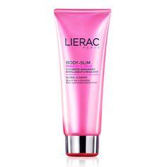 Lierac Body-Slim anticelulítico global