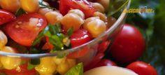 6 Trucchi Imperdibili sul Basilico, il Re della Pasta al Pomodoro e della Pizza Margherita – Ricette di Cucina
