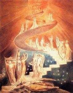 William Blake  Discover the coolest shows in New York at www.artexperience...