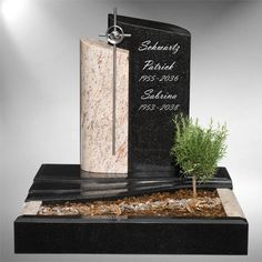 Cemetery Monuments, Cemetery Art, Tombstone Designs, Cemetery Decorations, Memorial Stones, Funeral, Coffee Maker, Outdoor Decor, Hipster Stuff