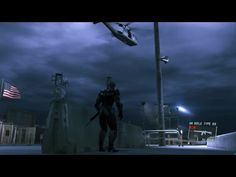 let's plays METAL GEAR SOLID V: GROUND ZEROES #videogames