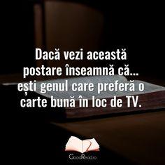 #citateputernice #noisicartile #carti #eucitesc #cititoridinromania #cartestagram #igreads #bookalcholic #romania #reading Maxime, I Love Books, Your Smile, Spirituality, Facts, My Love, Spiritual