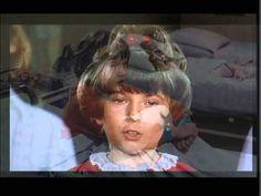 Zou 't erg zijn lieve Opa Wilma Landkroon & Vader Abraham Dreadlocks, Stars, Hair Styles, Youtube, Beauty, Music, Hair Plait Styles, Sterne, Hairdos