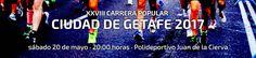 atletismo y algo más: 12236. #Atletismo. XXVIII Carrera Popular Ciudad d...