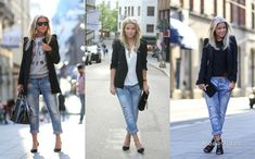 Уличная мода: Все секреты базового гардероба в модных образах фэшн-блоггера Linda Juhola Chic, Style, Fashion, Shabby Chic, Swag, Moda, Elegant, Fashion Styles, Fashion Illustrations