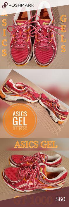 Samba Girl asics shoes sale | Asics and Beauty | Celebrities