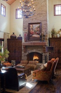 Texas hill country on pinterest texas hill country for Texas themed living room