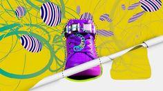 Agency. Bloom Graphics 2016 Art Direction, Ilustration, 3D, Animation. Rui Silva Creative Direction. Vitor Duarte and Alexandre Ferrada Photographie. Vitor Estevão Production. Helena Durão Sound. João Carlos