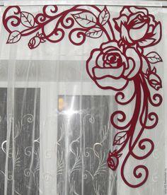 http://www.livemaster.ru/item/12310023-dlya-doma-interera-azhurnyj-lambreken-roza