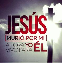 Discovered by 𝓘𝓼𝓪𝓫𝒆𝓵❋. Find images and videos about love, god and jesus on We Heart It - the app to get lost in what you love. Christian Verses, Christian Images, Christian Messages, Biblical Verses, Bible Verses Quotes, Quotes Español, Blessing Words, Jesus Loves You, Quotes About God