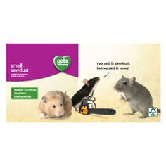 Small Sawdust Bedding By Pets at Home. Approximate Dimensions (Packaged): Ref: 29186 [For making homemade Tailor's / Dressmaker's Pressing Hams and Seam Rolls) Sewing Tips, Sewing Hacks, Sewing Equipment, Hams, My Sewing Room, Large Animals, Animal House, Pet Shop, Dressmaking