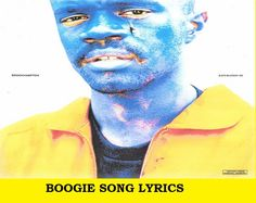 Description:- BOOGIE Song is the new upcoming english song. which is Sung by famous singer BROCKHAMPTON. Question Everything, Inc. Empire Distribution are the music label under which the song is releasing on 15th december 2017. Producers of this album are Kevin Abstract. Hip-hop is the genre of this album songs. SATURATION III is the latest album of singer Brockhampton.