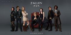 fallen_movie___lauren_kate___fanmade_by_aicdecimal-darnypb.jpg (1273×627)