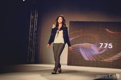 Models & Catwalk | photography by photographers Ronaldo Ichi & Valesca Braga