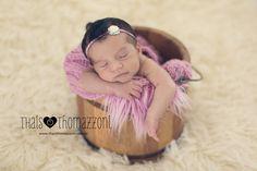 ensaio newborn, menina, baby girl