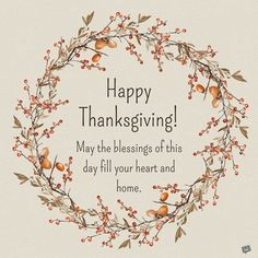 May the blessings of this day fill your heart and home. This year, celebrate Thanksgiving by sharing one or more pics from this collection with the people you are surrounded by, and spread the word about the value of feeling thankful.