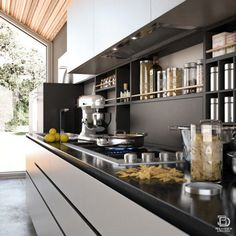 Modern Kitchen Cabinets Ideas to Get More Inspiration Dish - March 03 2019 at