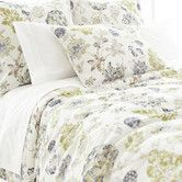Found it at Wayfair - India Gate Duvet Collection