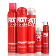 Sponsored Link  Sponsored Link Sponsored Link  FREE Free Fat Hair product – First 3,000 – HURRY! COPY AND PASTE THIS LINK INTO YOUR BROWSER: http://form.fat-hair.com/ Sample offer limited to the contiguous 48 US states, excludes Alaska and Hawaii. Please allow 6-8 weeks for shipping. NOTE: If you say you DON'T use hairspray thenGet This Deal