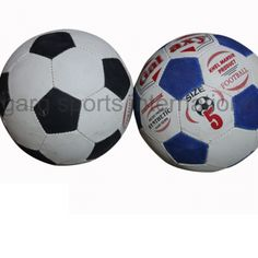 http://www.taffglobal.com/product/selling/synthetic-soccer-ball-olympus/ #SoccerBall #SportsBalls #GSI #India