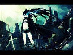 Nightcore - Never Surrender